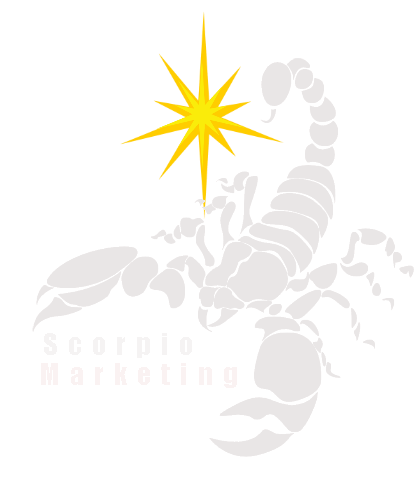 Scorpio Marketing LLC